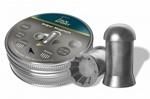 ПУЛИ ДЛЯ ПНЕВМАТИКИ H&N SNIPER MAGNUM кал. 4,5 мм, 0,97 гр., 300 шт.  Германия